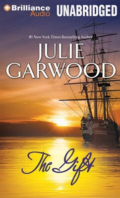 Book The Gift by Julie Garwood