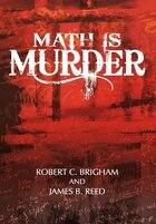 Math Is Murder