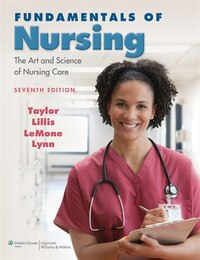 Lippincott Coursepoint For Fundamentals Of Nursing With Print Textbook Package
