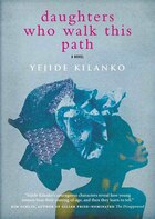 Daughters Who Walk This Path (mp3 Cd)