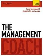 The Management Coach
