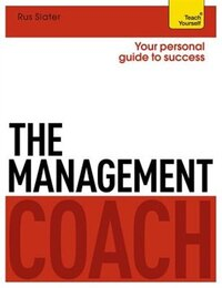The Management Coach