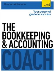 Bookkeeping Books 74 Books Available Chapters Indigo Ca