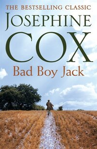 Bad Boy Jack: A Father?s Struggle To Reunite His Family