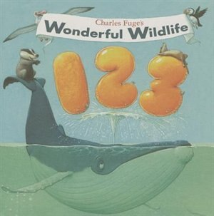 CHARLE'S FUGE'S WONDERFUL WILDLIFE