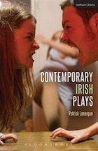 Contemporary Irish Plays: Freefall; Forgotten; Drum Belly; Planet Belfast; Desolate Heaven; The…