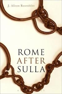 Rome After Sulla