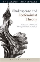Shakespeare and Ecofeminist Theory