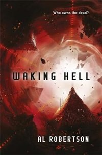 Waking Hell