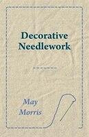 Decorative Needlework