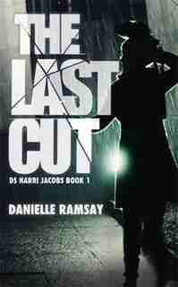 The Last Cut by Danielle Ramsay