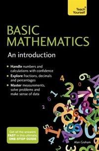 Basic Mathematics: An Introduction