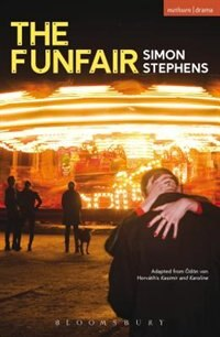 The Funfair by Simon Stephens