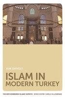 Islam In Modern Turkey