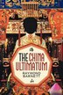The China Ultimatum by Raymond Barnett