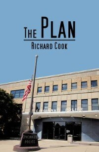The Plan by Richard Cook