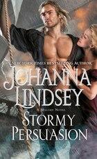 Stormy Persuasion: A Malory Novel