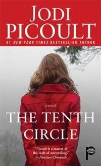 Book The Tenth Circle: A Novel by Jodi Picoult