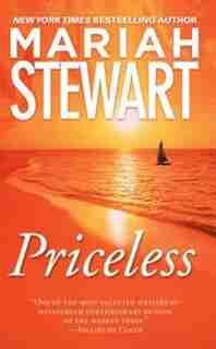 Priceless by Mariah Stewart