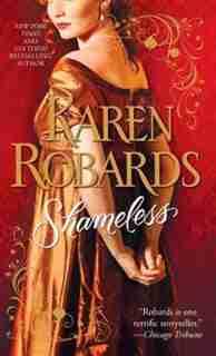 Shameless by Karen Robards