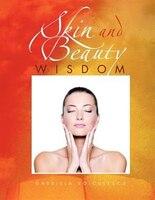 Skin And Beauty Wisdom