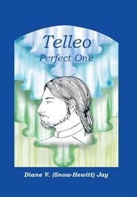 Telleo: Perfect One by Diane V. (snow-hewitt) Jay