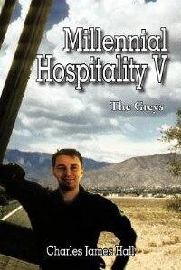 Millennial Hospitality V: The Greys