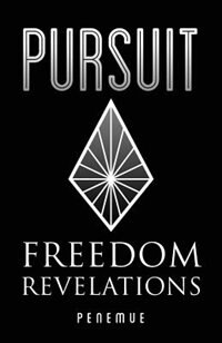Pursuit: Freedom Revelations by Penemue