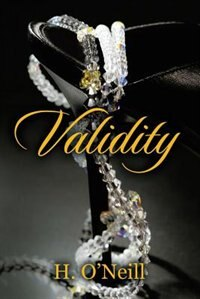 Validity by H. O'Neill