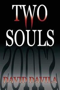 Two Souls by David Davila