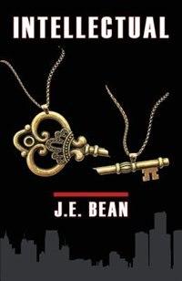Intellectual by J E Bean