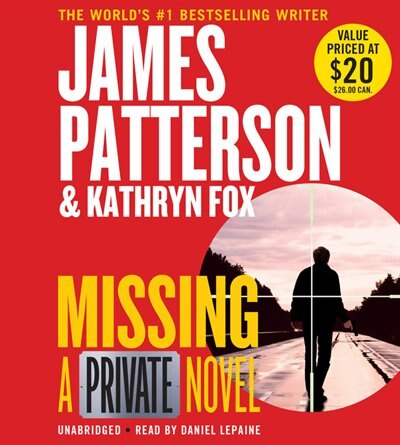 an analysis of the novel private games by james patterson The games by james patterson and mark sullivan pdf book, by james patterson and mark sullivan, isbn: 0316407119, genres: fiction other free ebook download xoobooks is the biggest community for free ebook download, audio books, tutorials download, with format pdf, epub, mobi,and more.