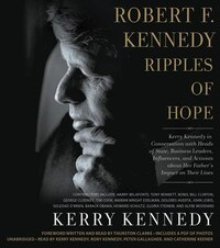If We Fail to Dare: Celebrating the Legacy of Robert F. Kennedy