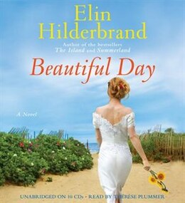 Book Beautiful Day: A Novel by Elin Hilderbrand