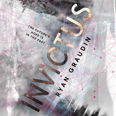 Invictus by Ryan Graudin