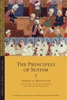 Principles Of Sufisim