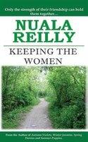 Keeping the Women