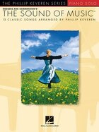The Sound Of Music: The Phillip Keveren Series