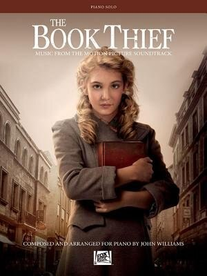 The Book Thief: Music From The Motion Picture Soundtrack