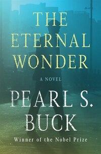 The Eternal Wonder: A Novel