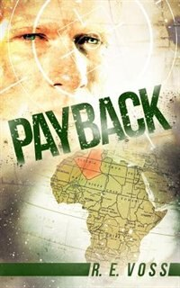 Payback by R. E. Voss
