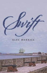 Swift by Alec Merrill
