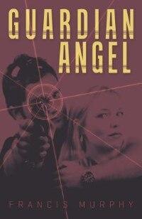 Guardian Angel by Francis Murphy