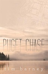 Puget Chase by Tim Barney