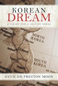 Korean Books Free