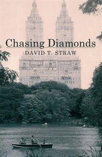 Chasing Diamonds