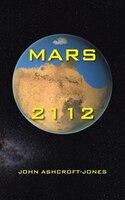 Mars 2112