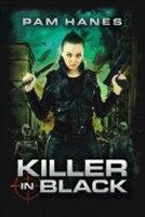 Killer in Black