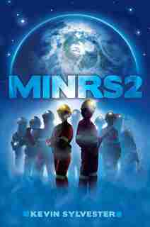 MiNRS 2 by Kevin Sylvester
