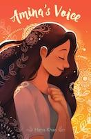 Amina's Voice